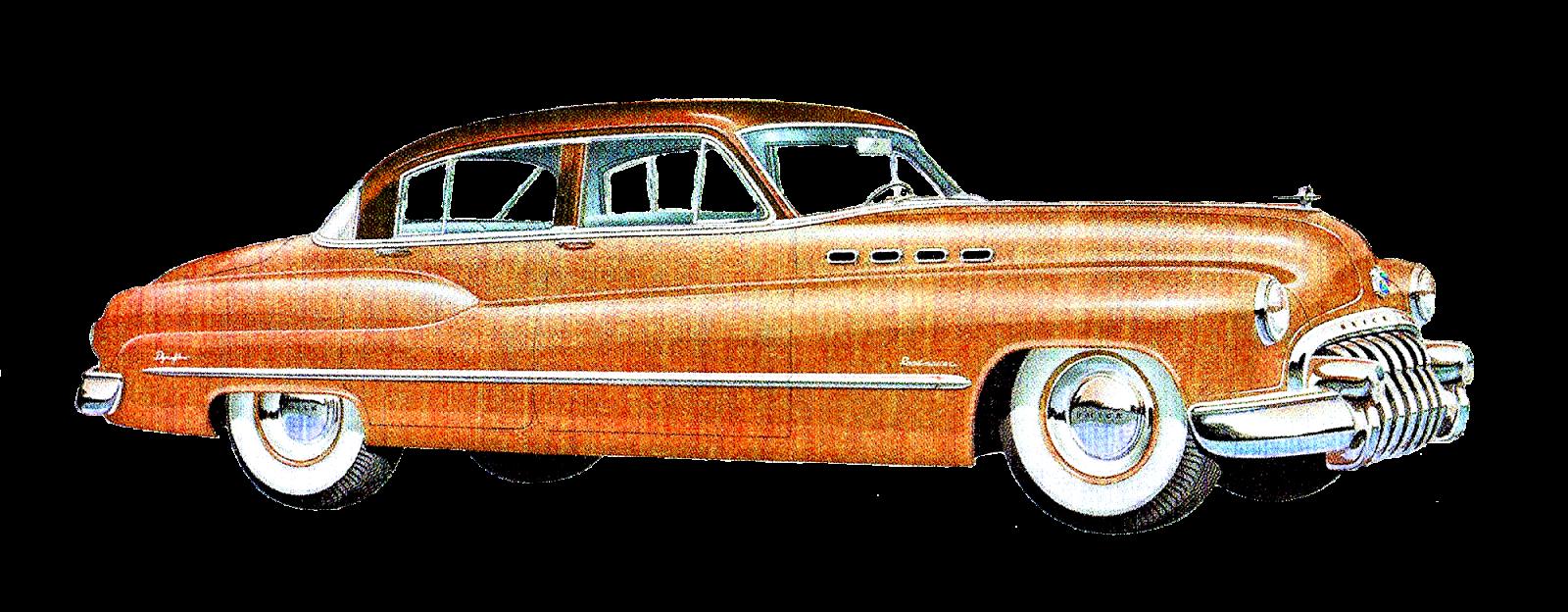 Free cliparts download clip. Clipart car orange