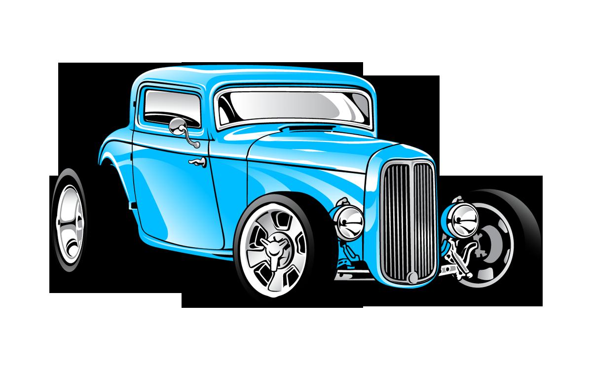 Clipart cars painting. Custom car at getdrawings
