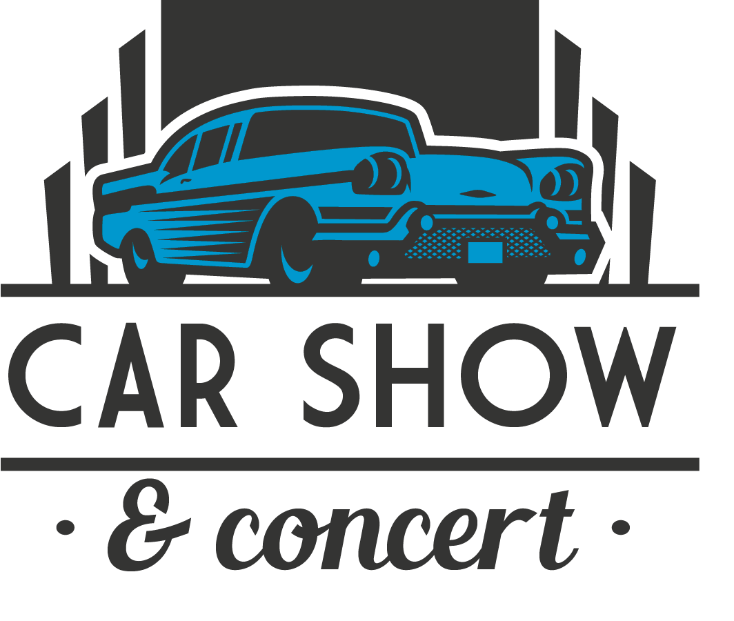 Show concert centennial center. Square clipart car