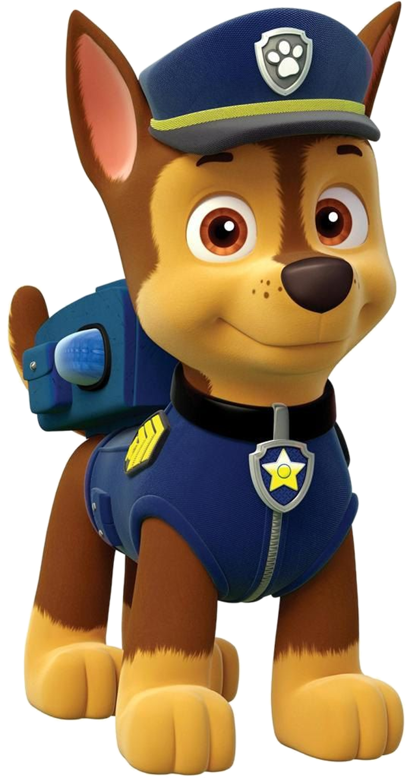 Transparent pictures free icons. Paw patrol png images