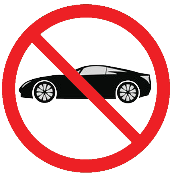 Person clipart car. No cars for sale
