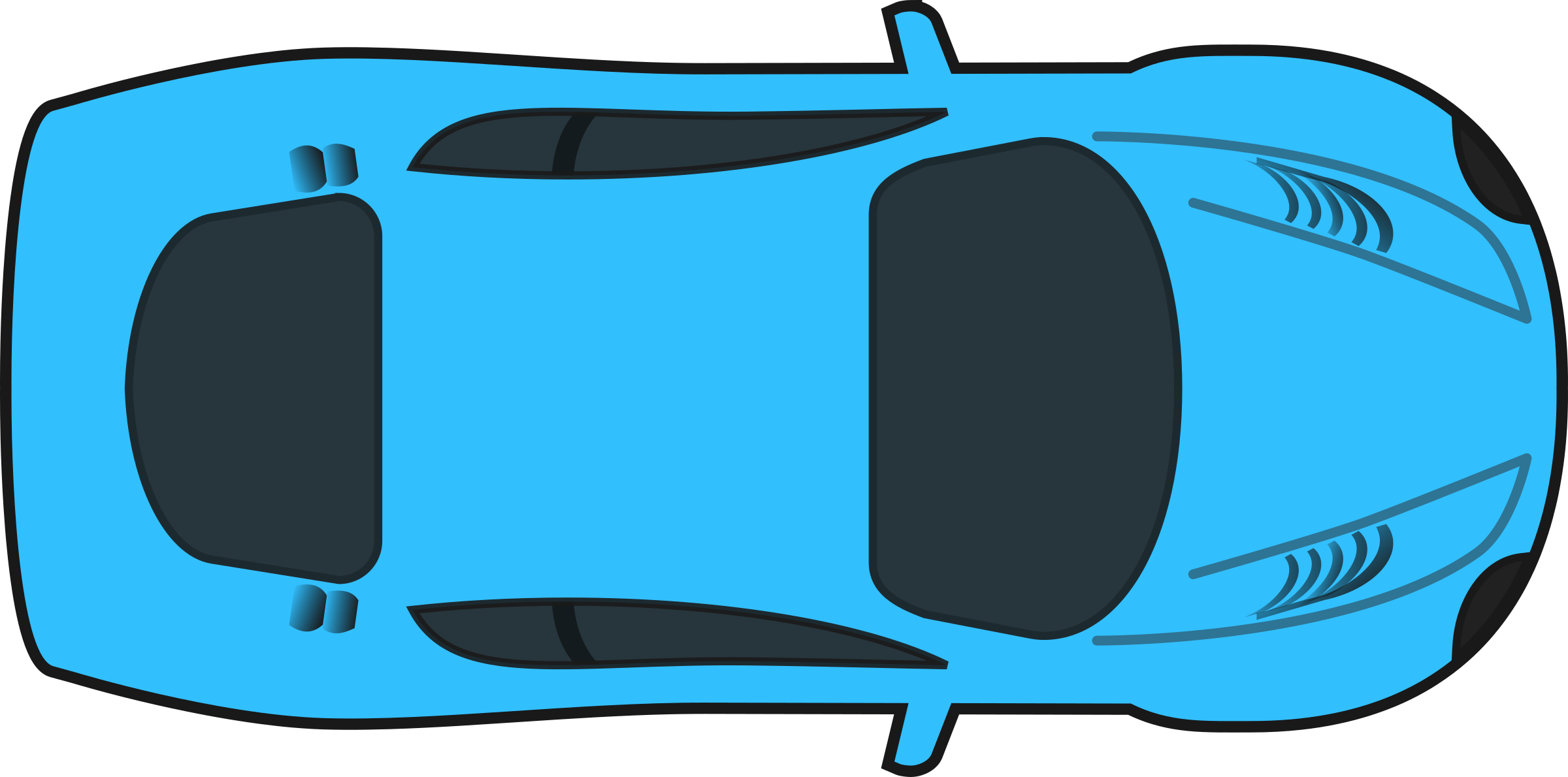 Clipart cars plan.  collection of car