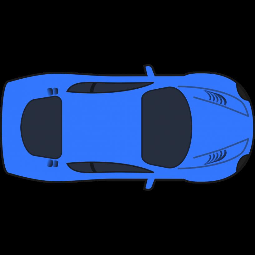 Race car jokingart com. Clipart cars plan