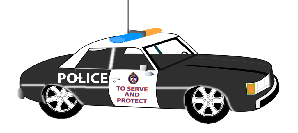 Car jokingart com download. Clipart cars police officer