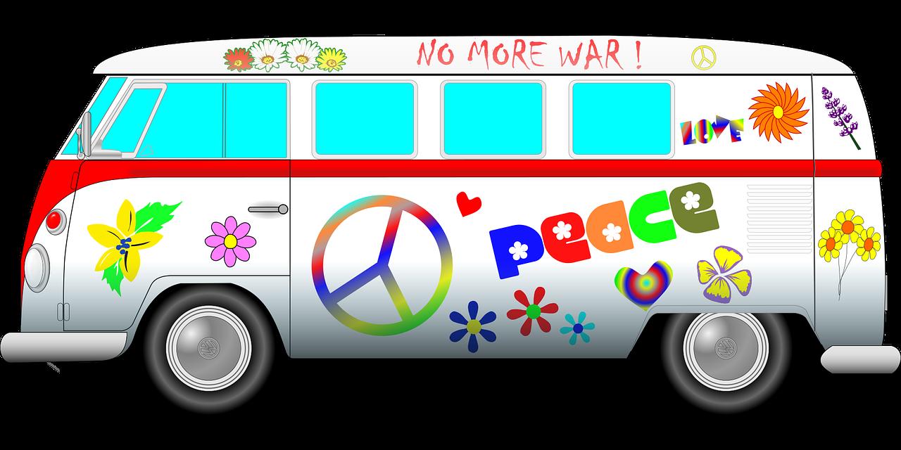 Free van download clip. Minivan clipart carpool