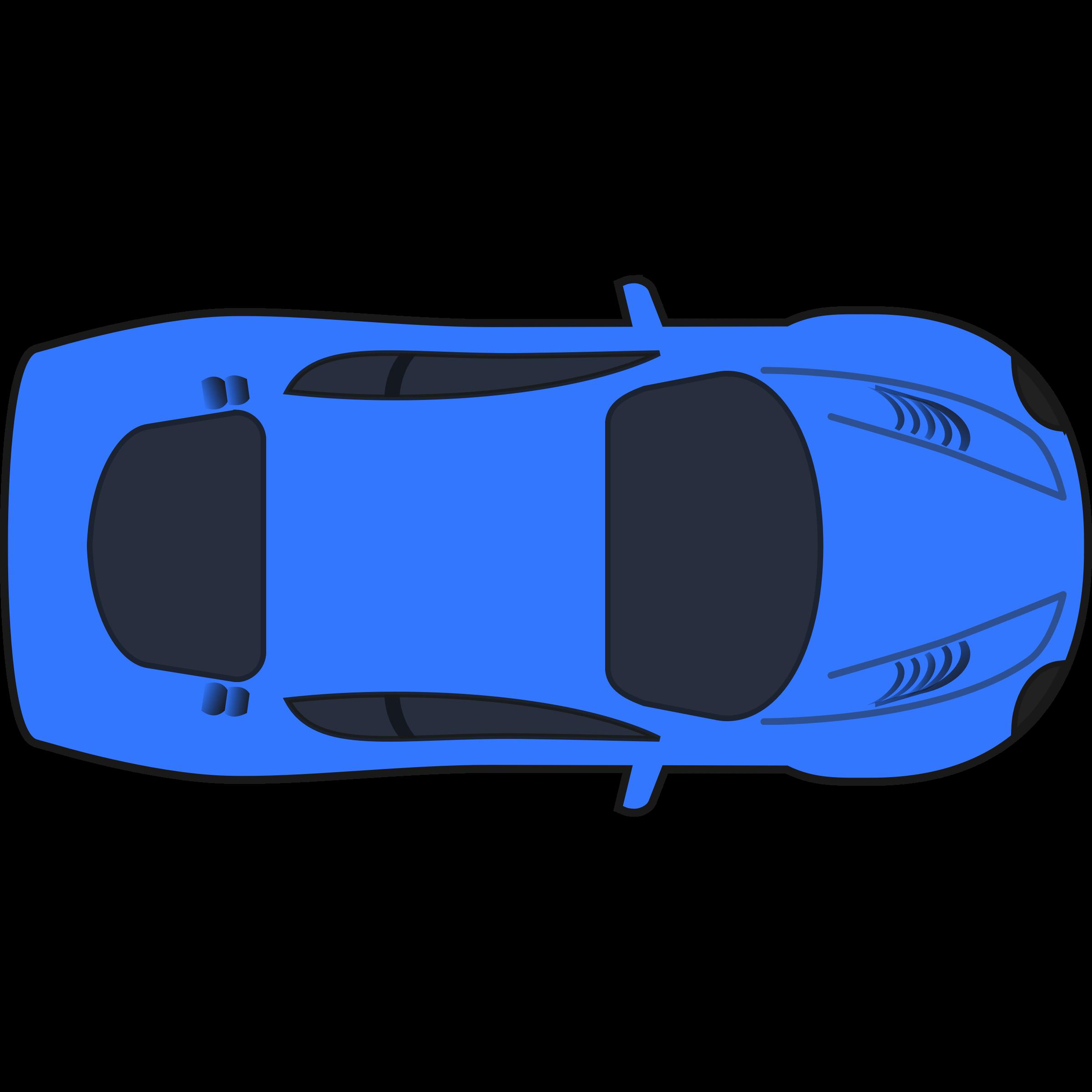 Race jokingart com download. Minivan clipart aerial car