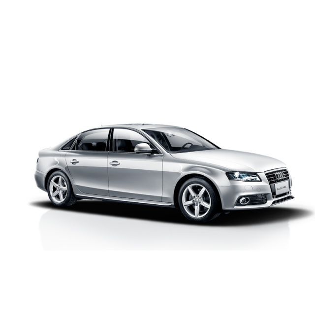 Car silver transport png. Clipart cars psd