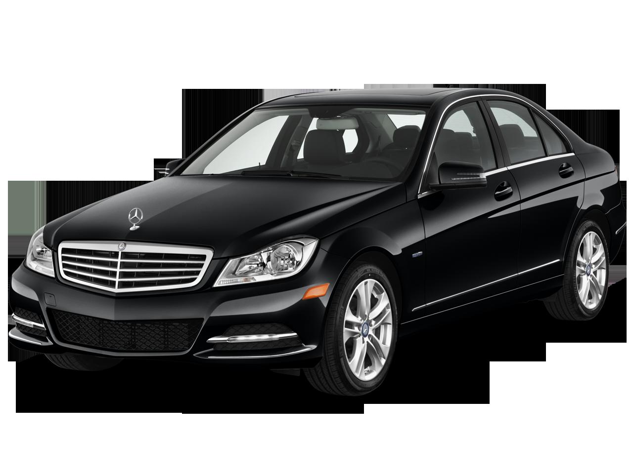 Mercedes car png image. Clipart cars psd