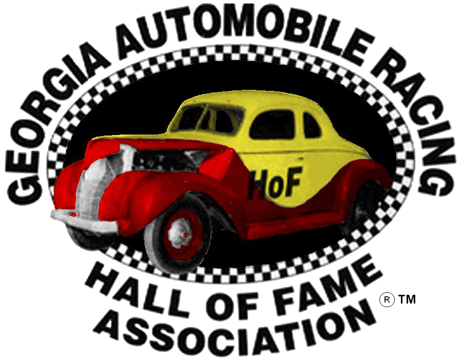 Clipart car racetrack. Home georgia automobile racing