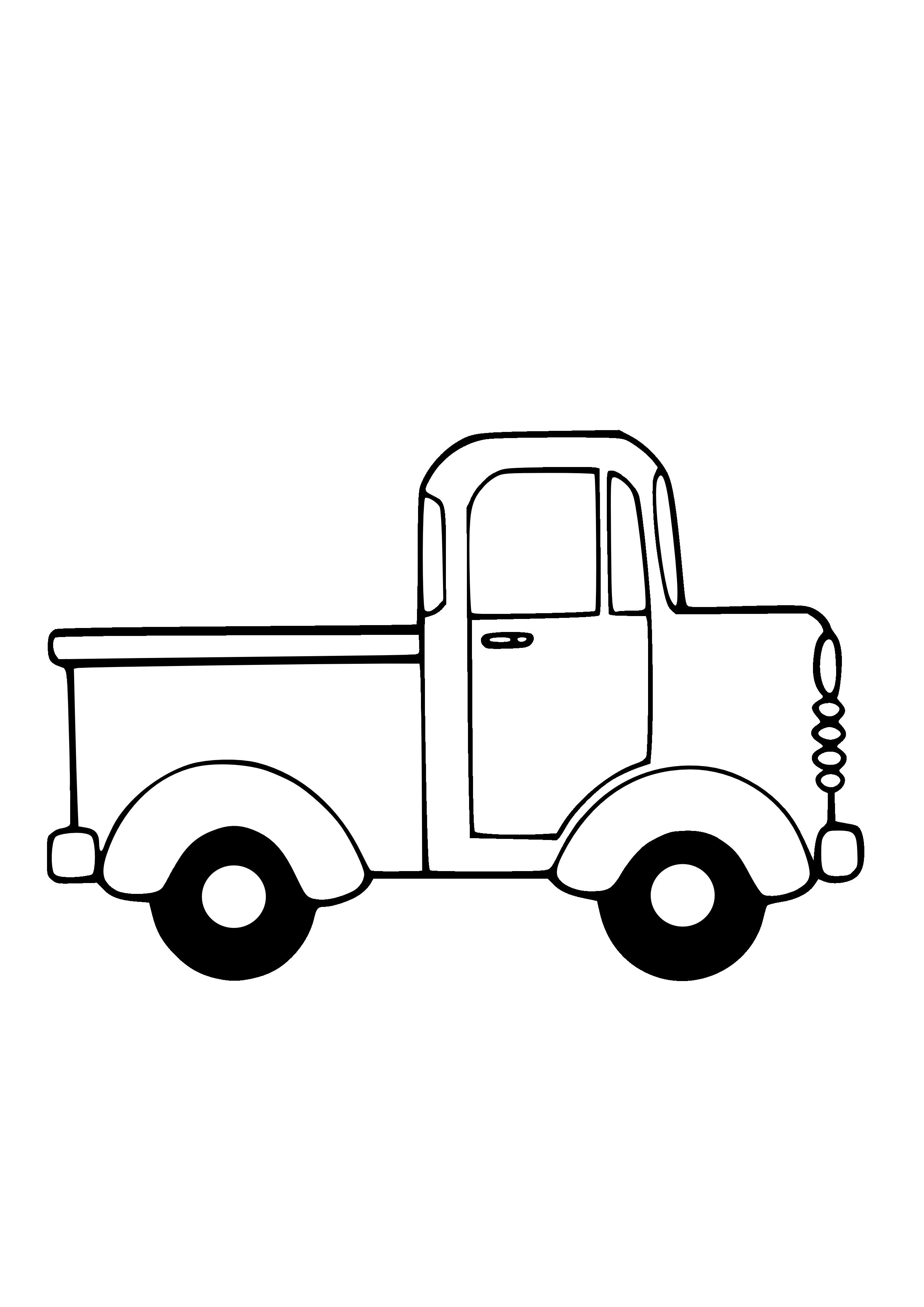 Firetruck clipart draw. Toy truck panda free