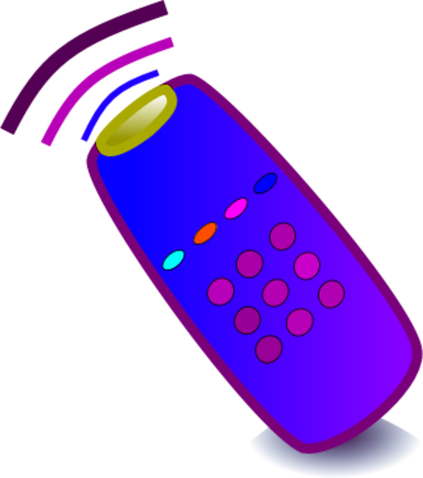 Remote Control Car Clipart at GetDrawings