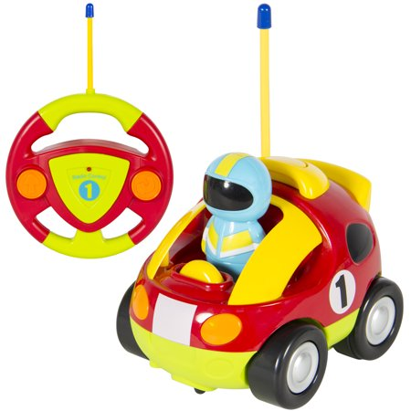 Clipart cars remote. Best choice products channel