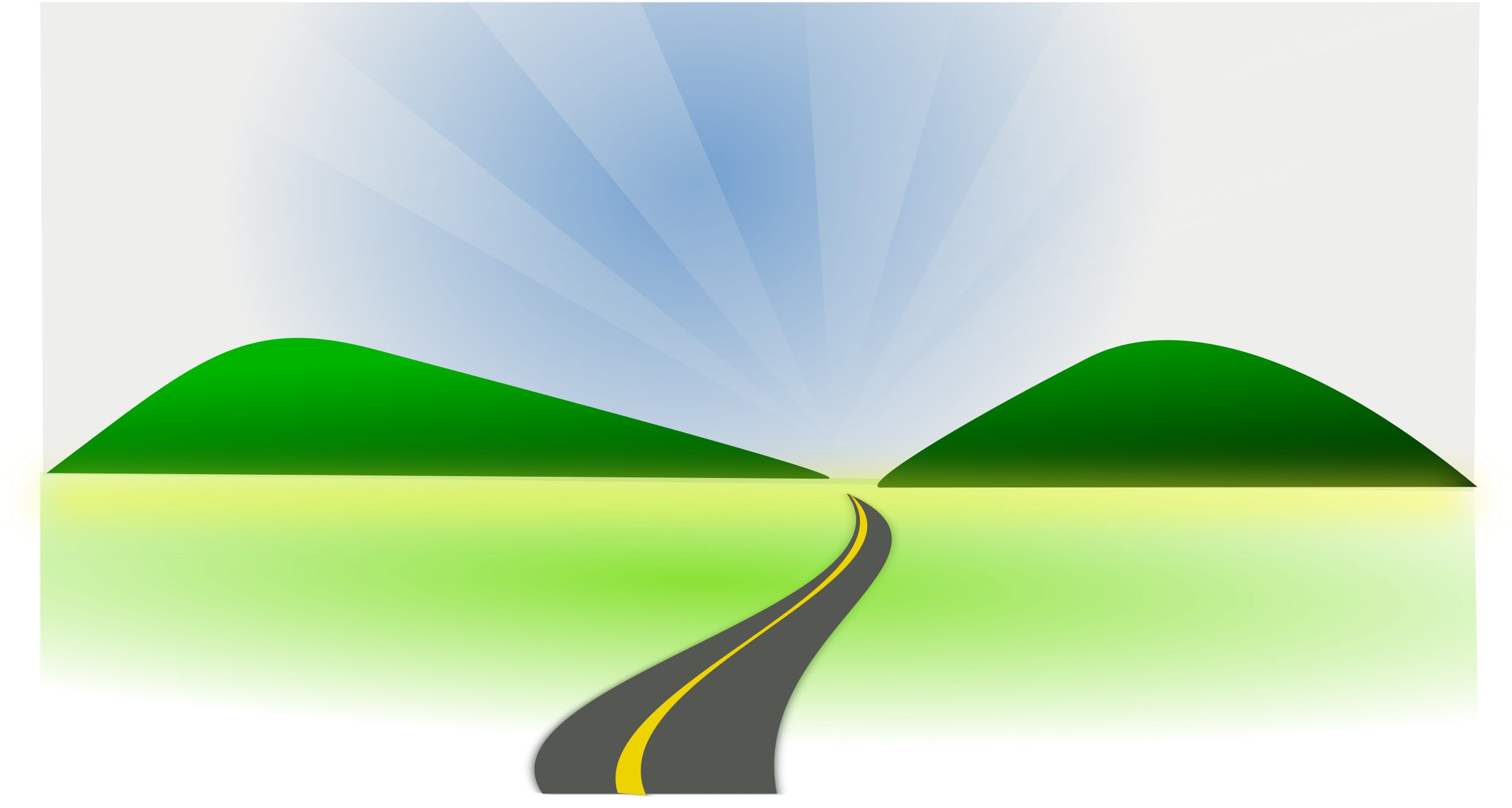 Trip at getdrawings com. Clipart road printable