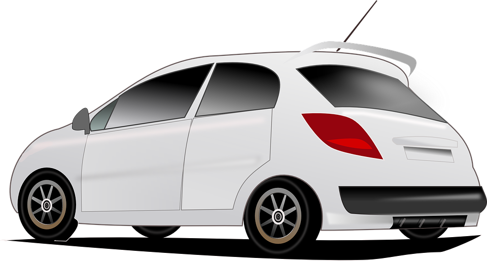 Clipart cars delivery. The importance of attending