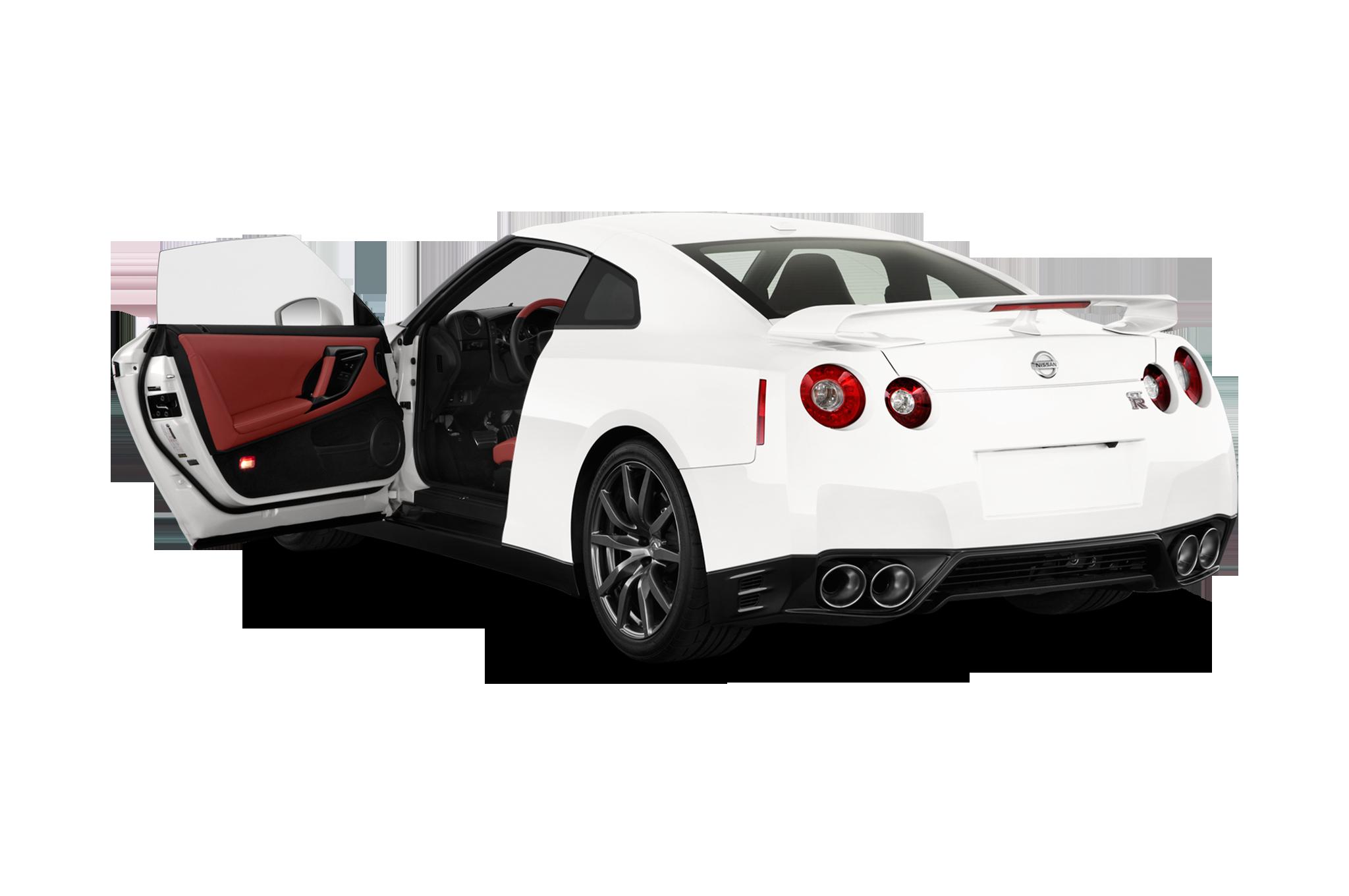Clipart cars skyline.  nissan gt r