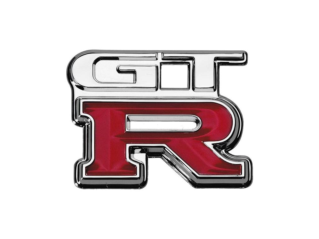 Clipart car skyline. Nissan gt r logo