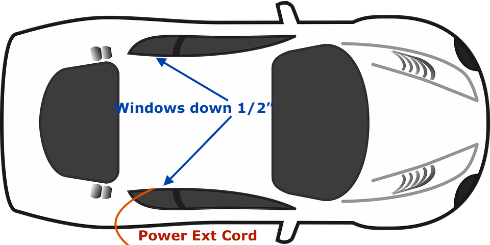 What is the best. Clipart cars smoke