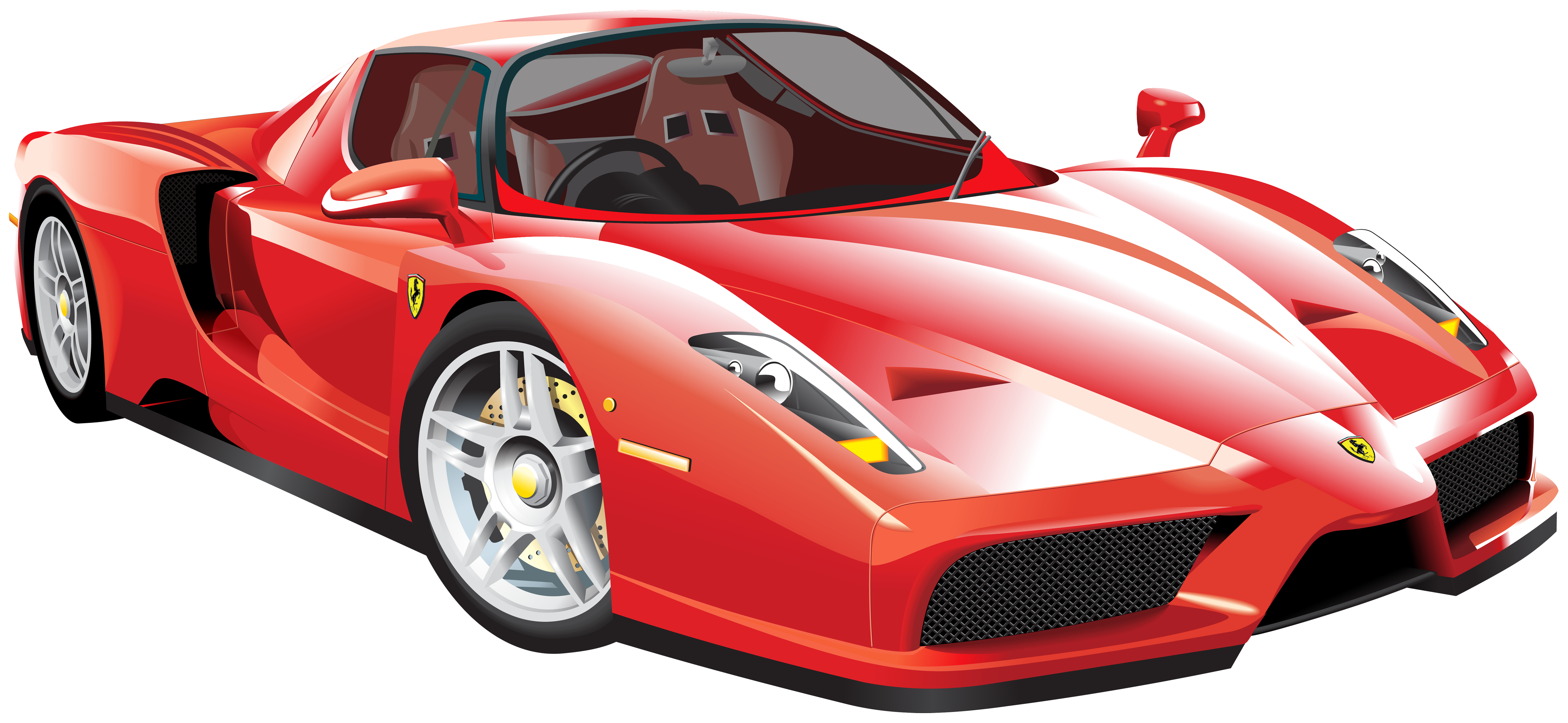Race clipart vehicle.  collection of car
