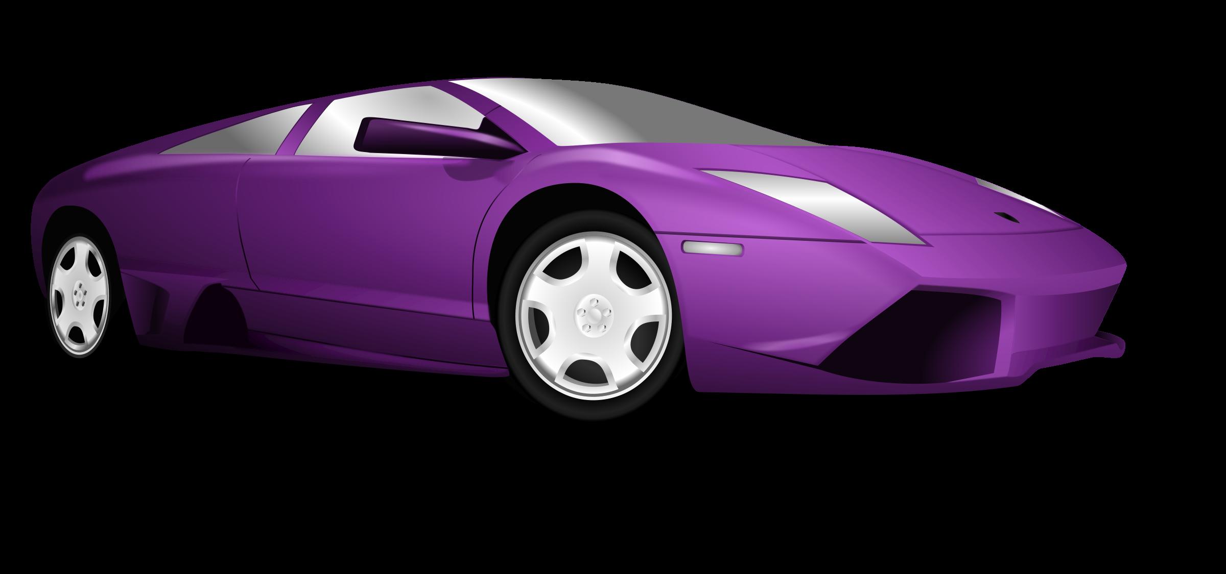 Automobilis big image png. Clipart car sport
