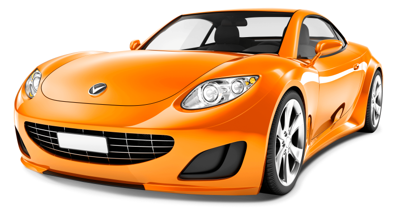 Clipart car sport. Sports hubpicture pin