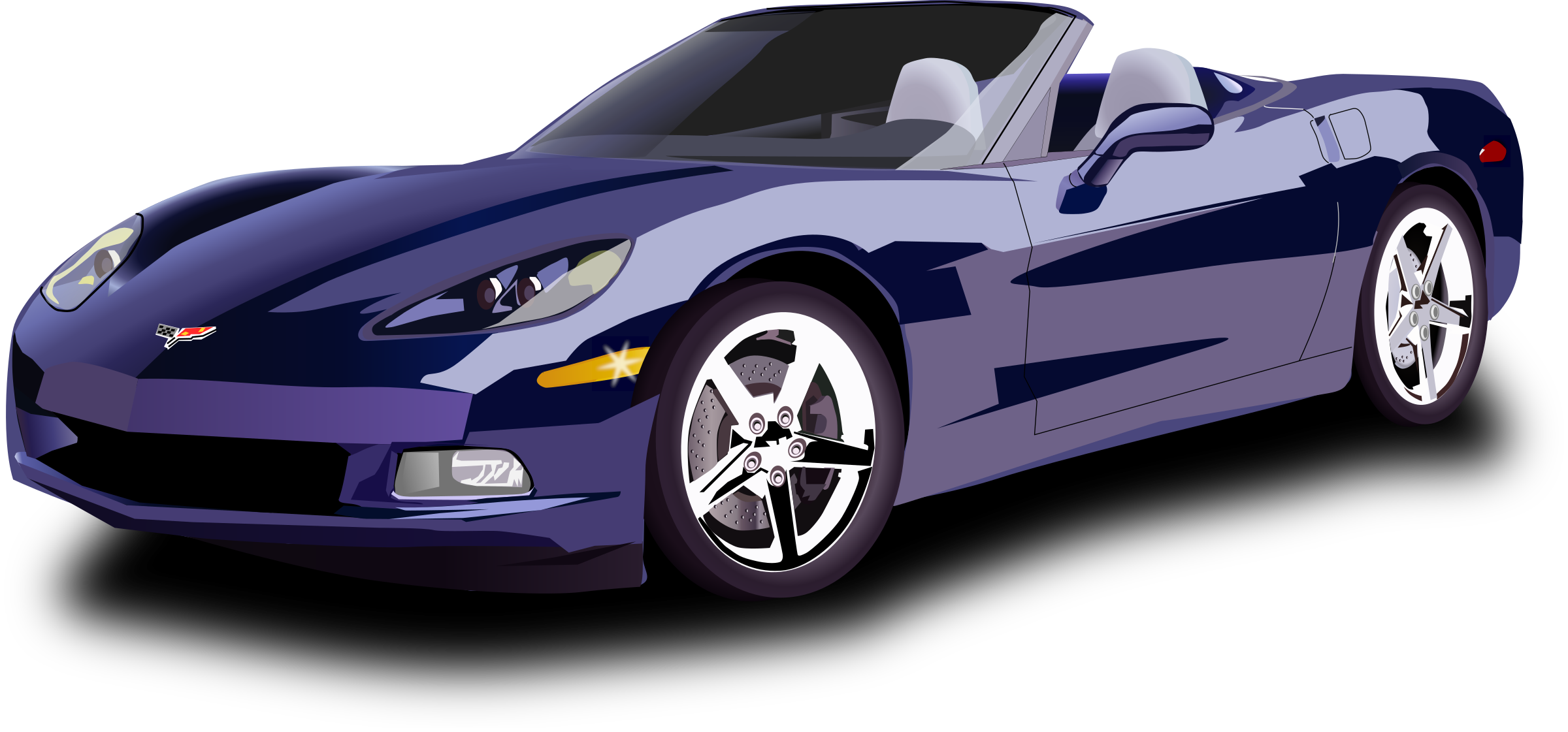 Clipart car sport. Big image png