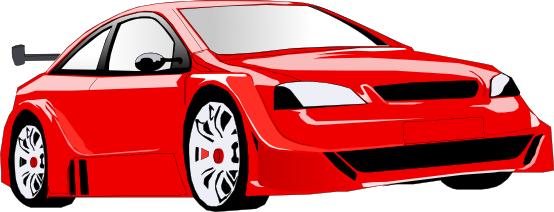 sports car clip. Clipart cars sport