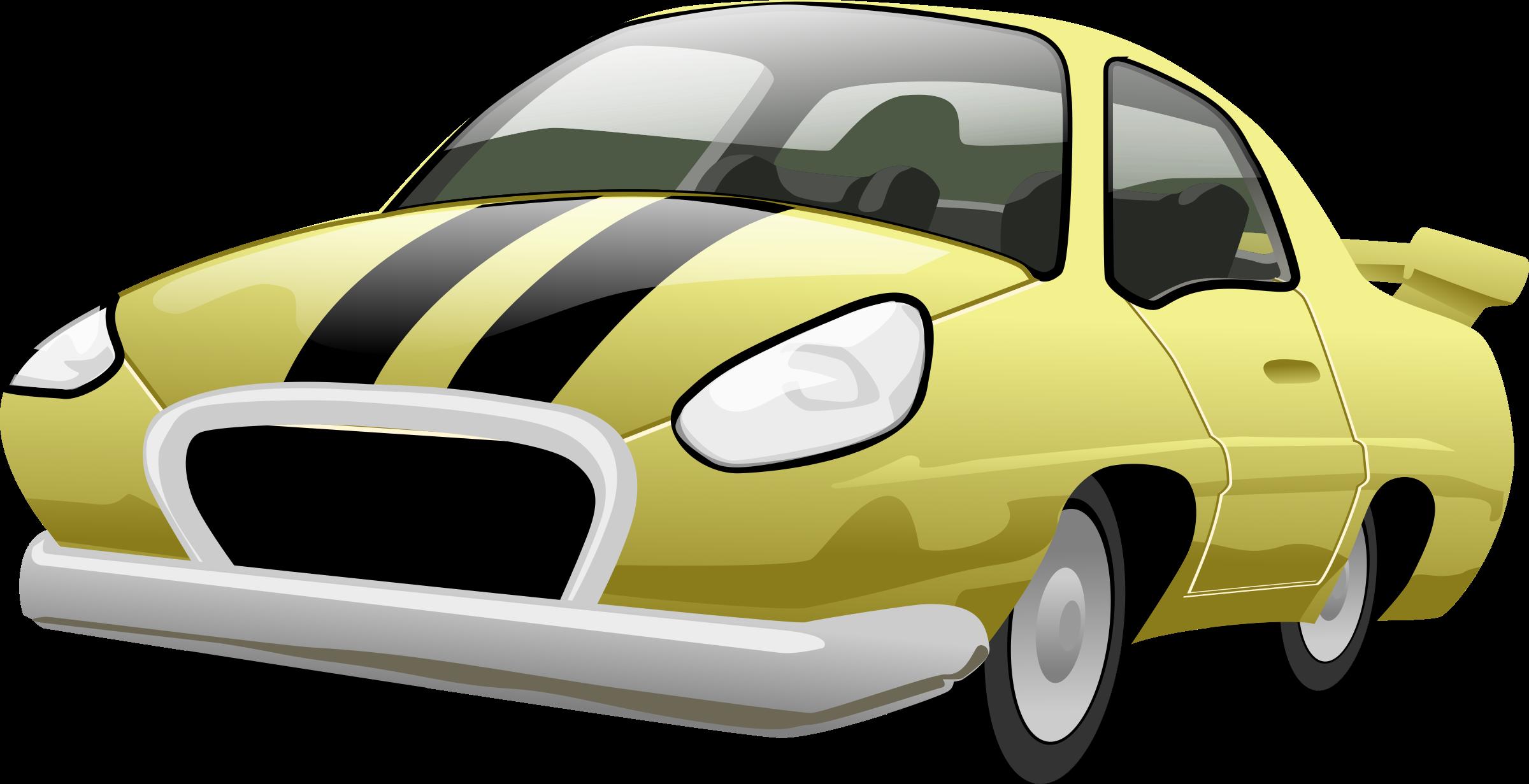 Big image png. Clipart car sport