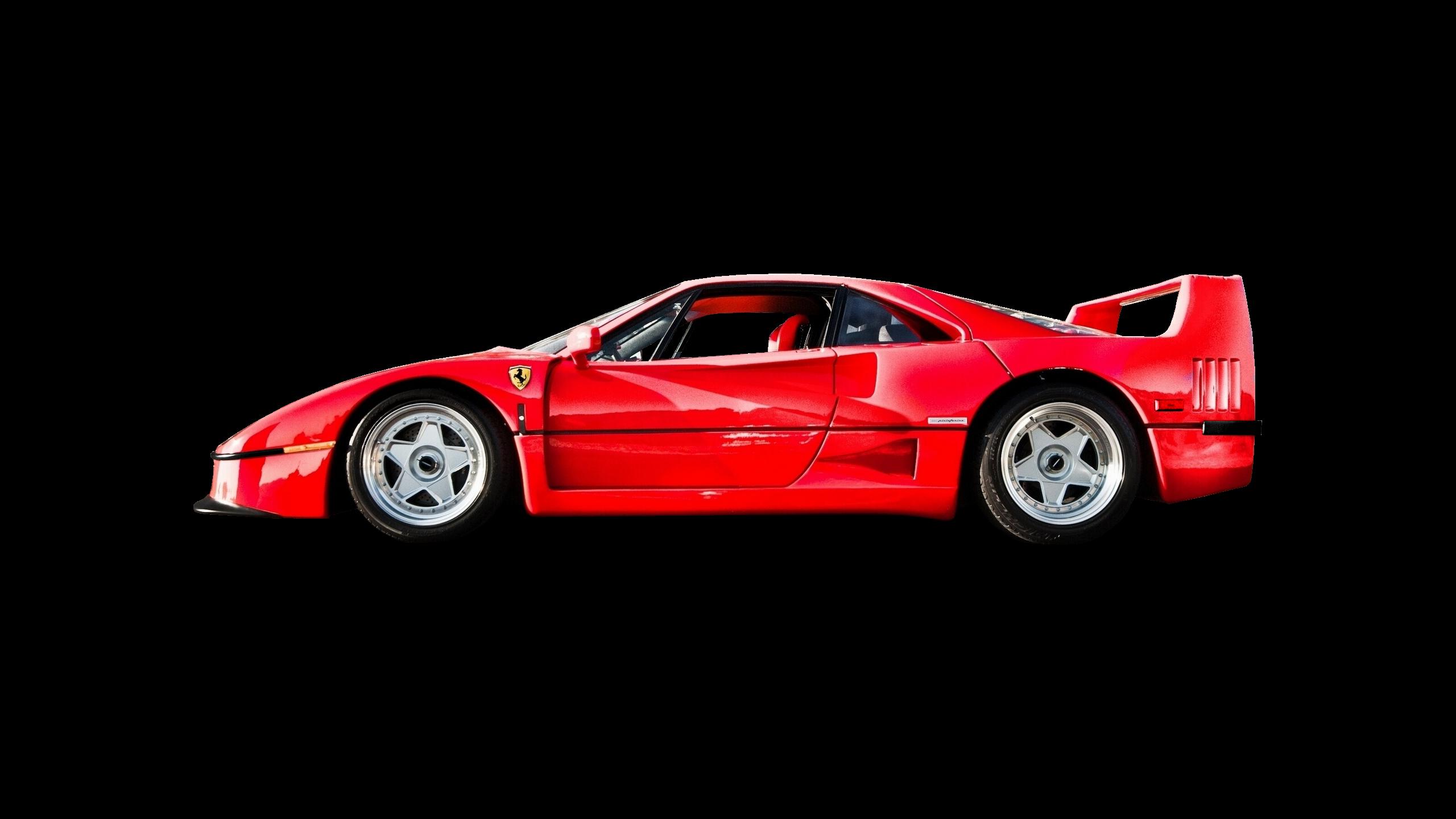 Ferrari png image purepng. Clipart car sport