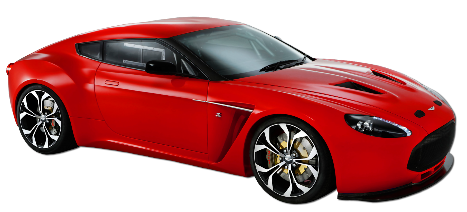 Clipart car sport. Sports neoteric ideas aston