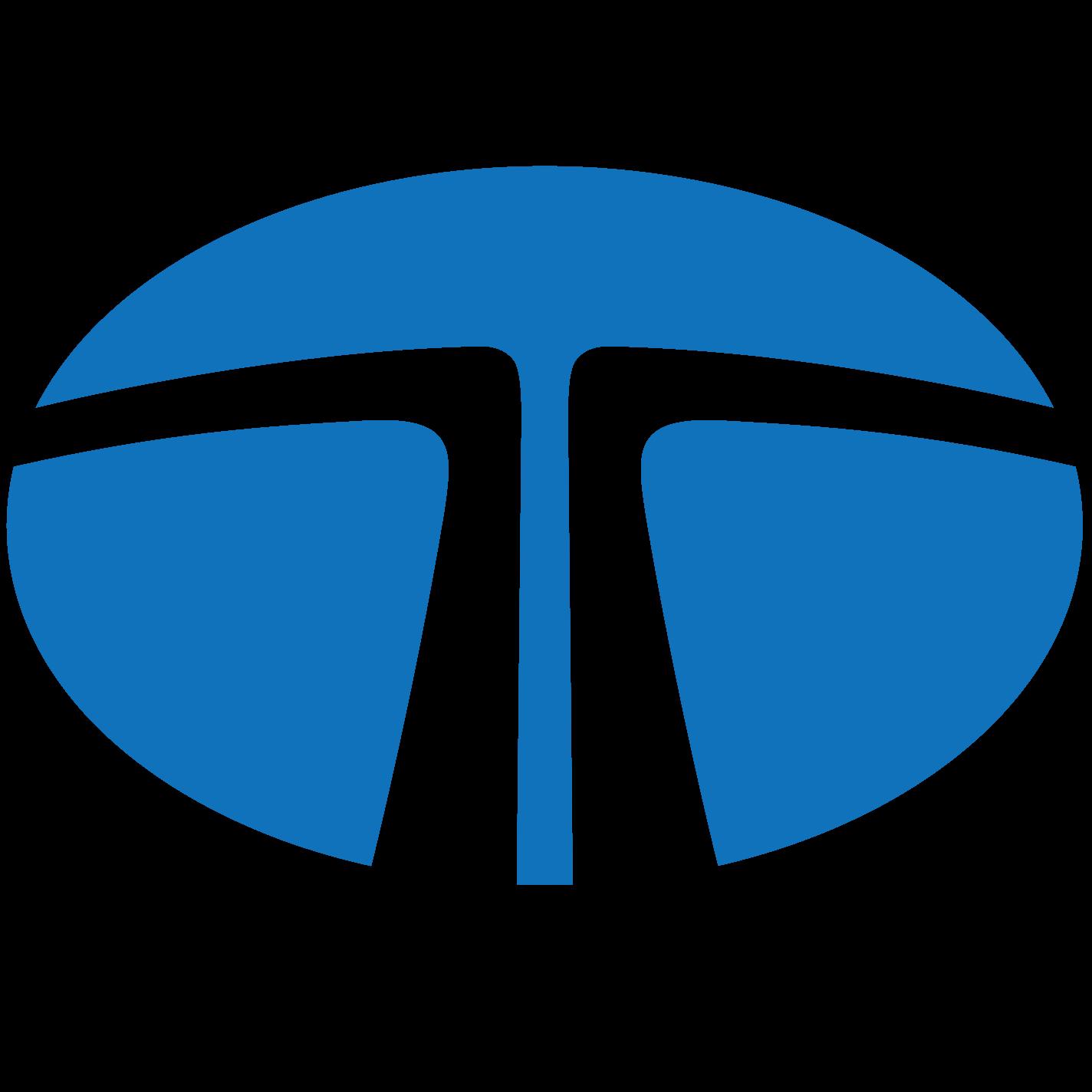 Tata motors car mahindra. Clipart cars sumo