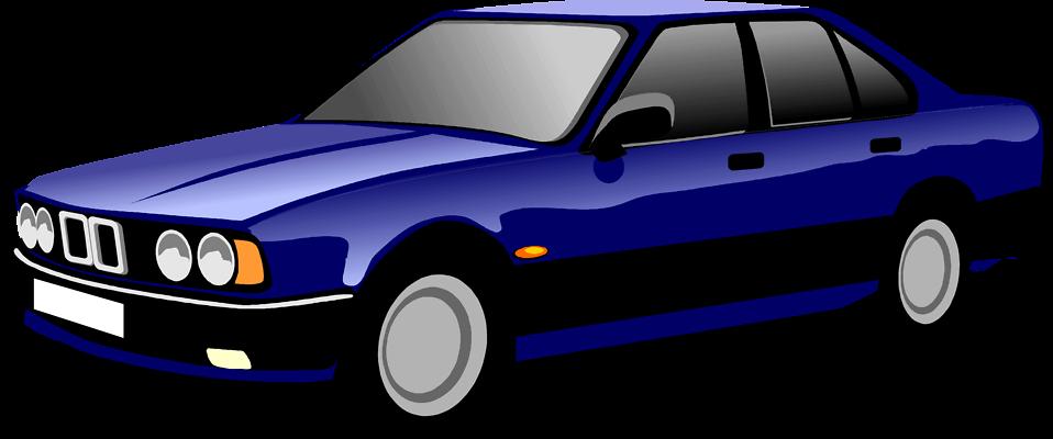 Driver clipart lady. Blue car cartoon pencil
