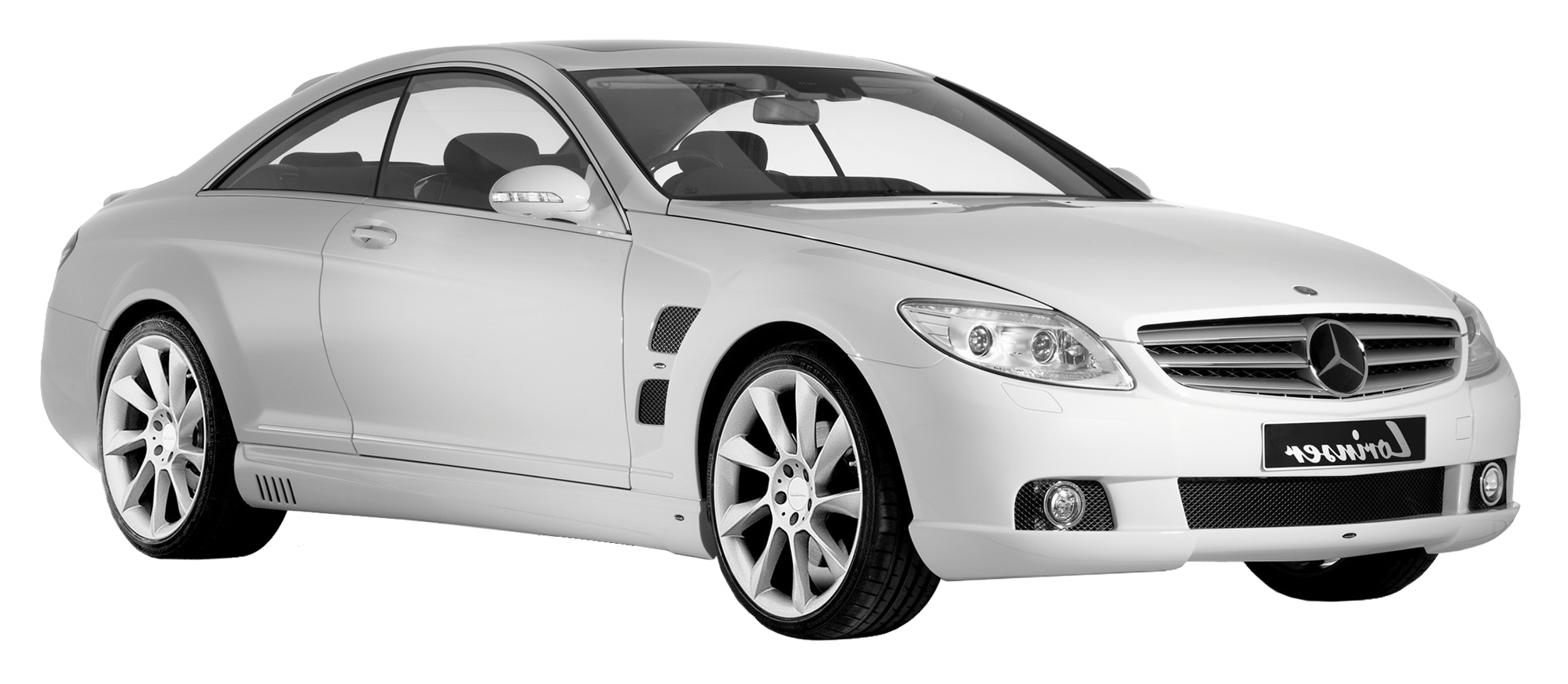 Clipart cars suv. Car png transparent images