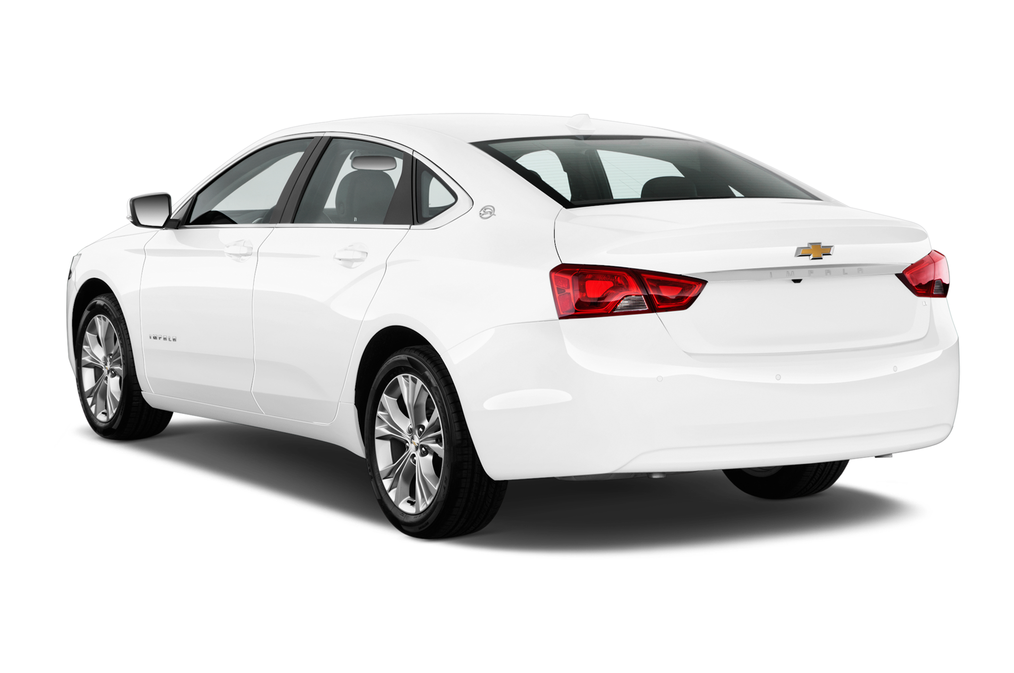 Chevrolet cars png images. Clipart car tavera