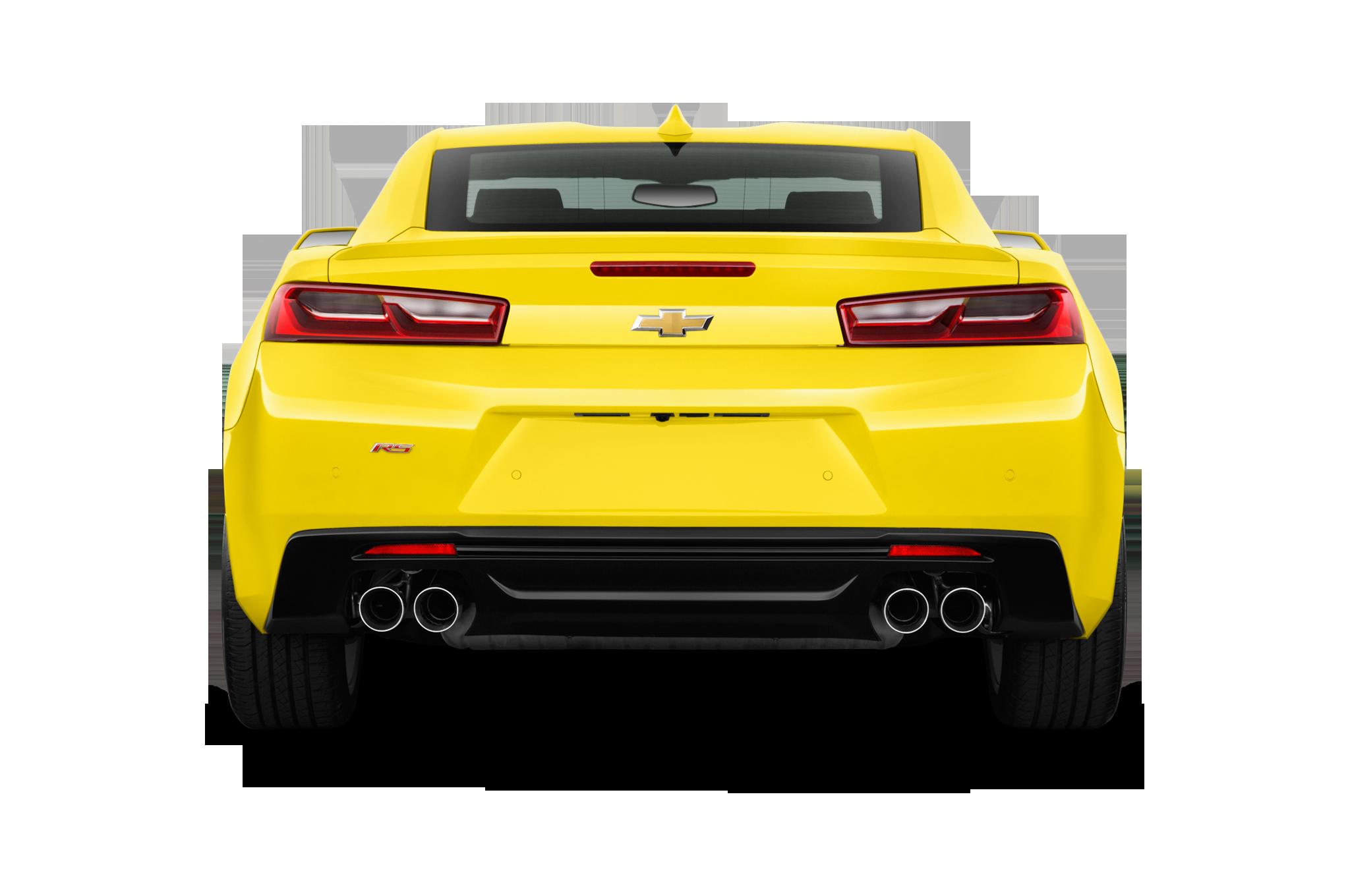 Clipart car tavera. Chevrolet cars png images