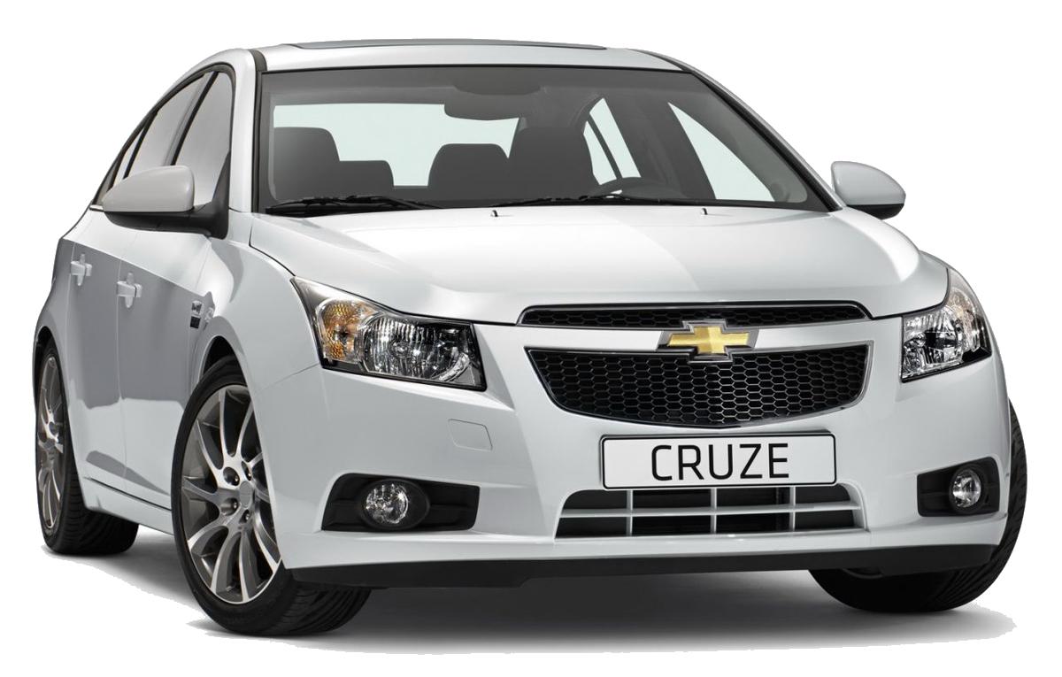 Clipart car tavera. Chevrolet png transparent images