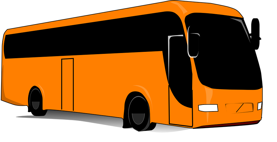 Driver clipart riding city bus. Car frames illustrations hd