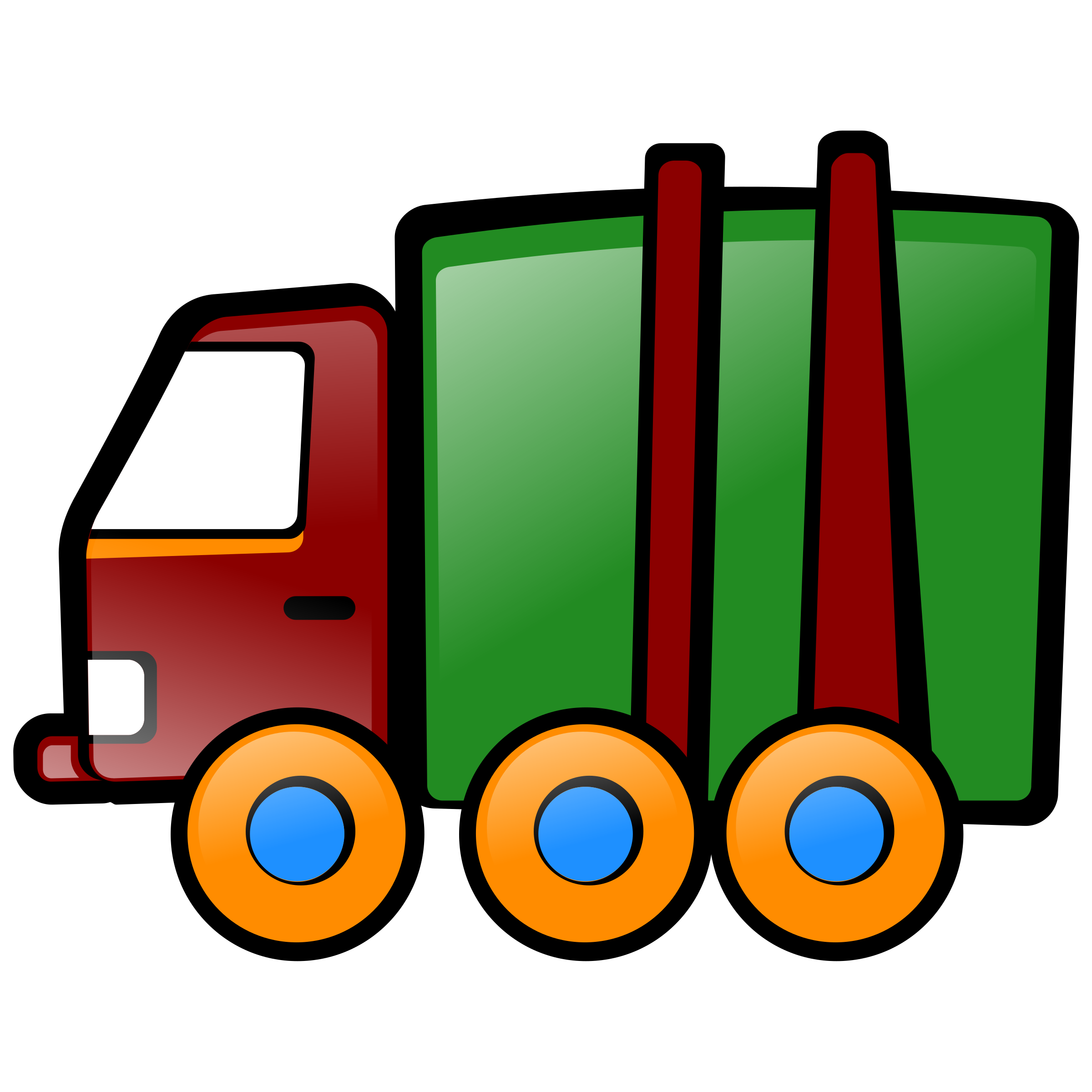Clipart car toy, Clipart car toy Transparent FREE for ...