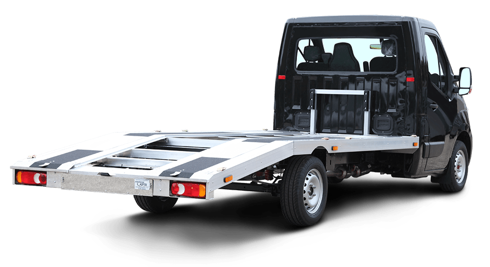 Clipart cars transporter. Advanced kfs view all