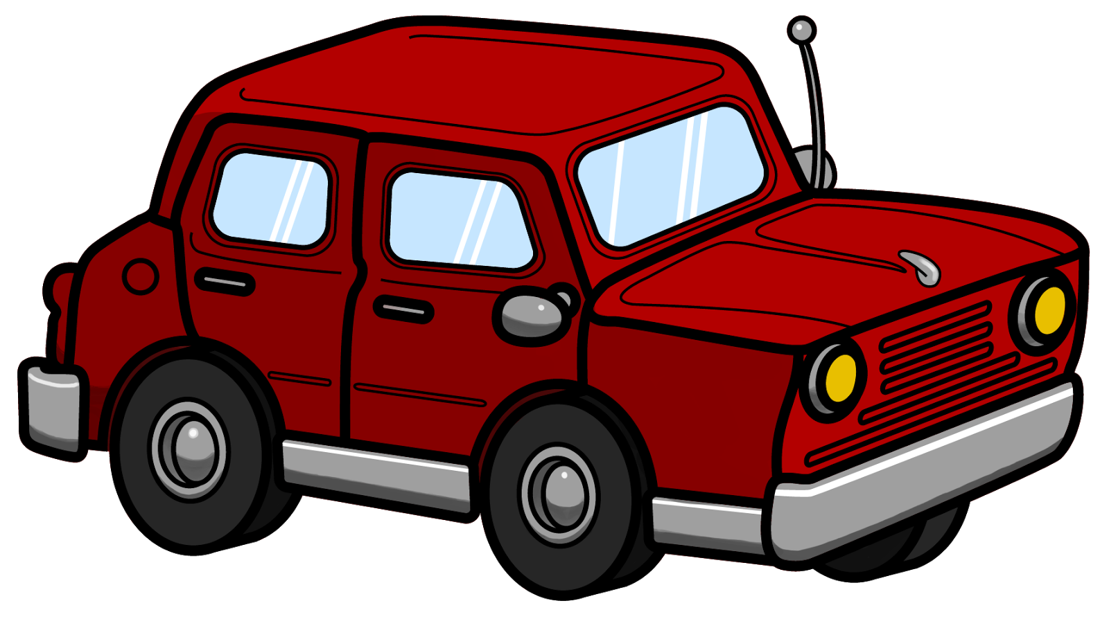 Clipart car vector. Png download free images