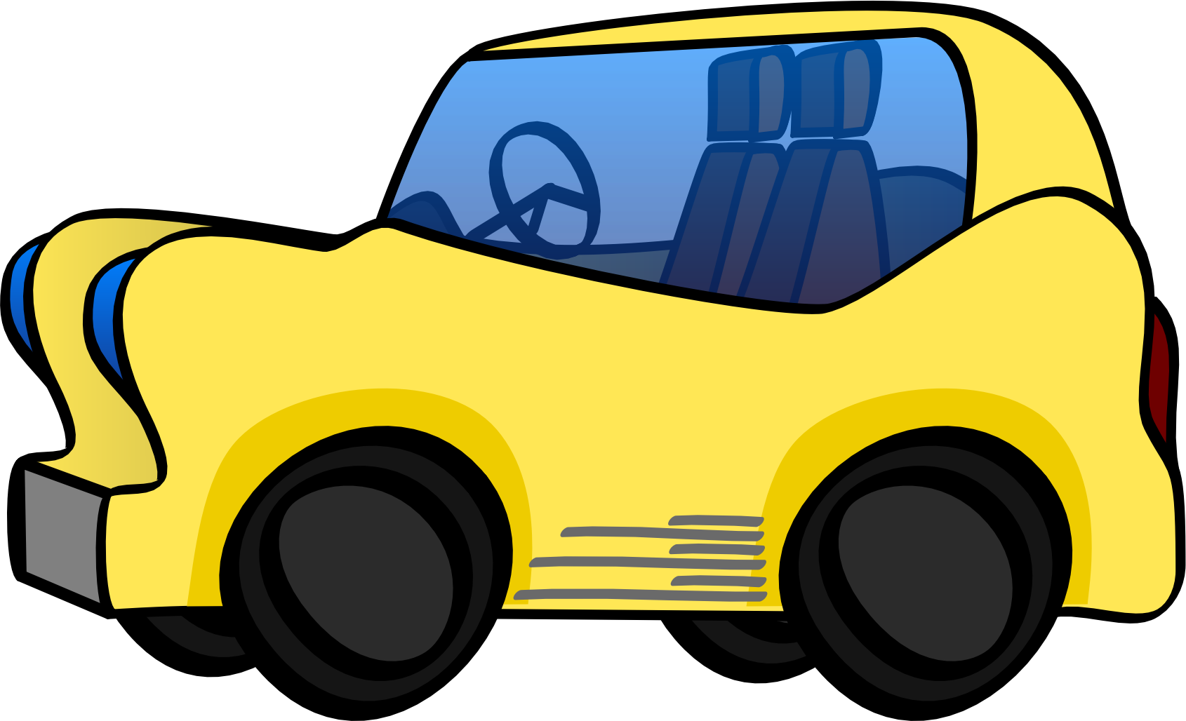 Clipart cars vector. Car battery free download