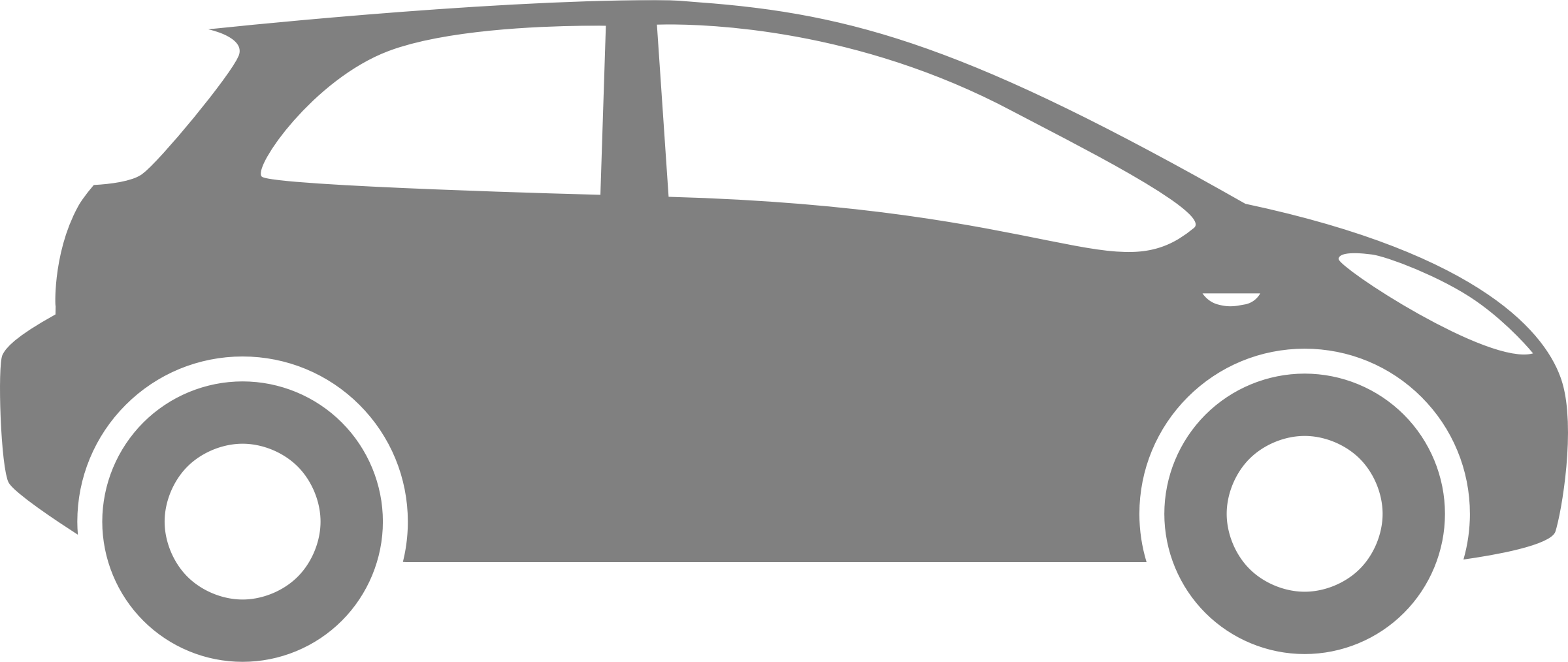 Images clip art carsjp. Clipart car vector
