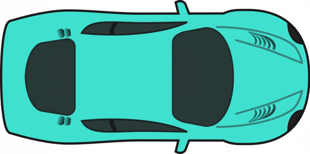 Free race download clip. Clipart car vector