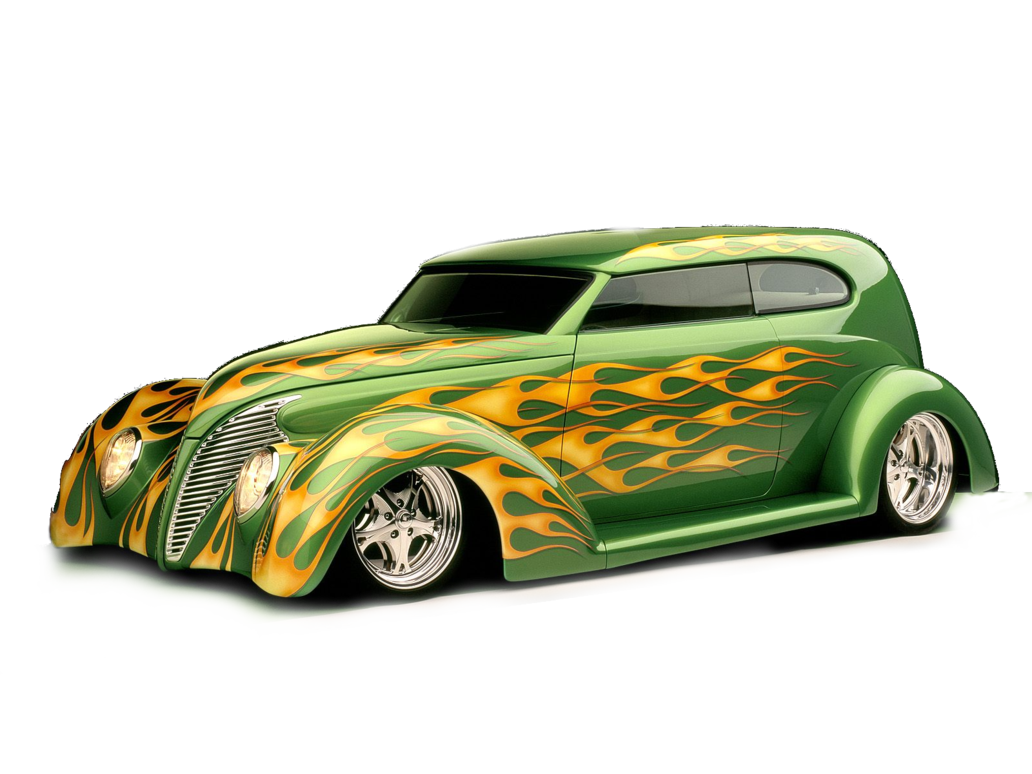 Clipart car vintage. At getdrawings com free