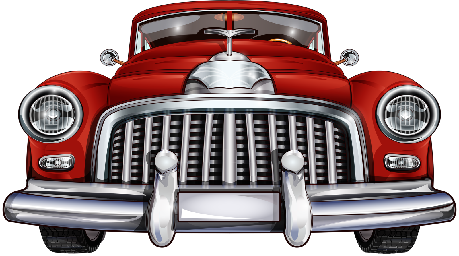 Shutterstock png pinterest cars. Clipart car vintage