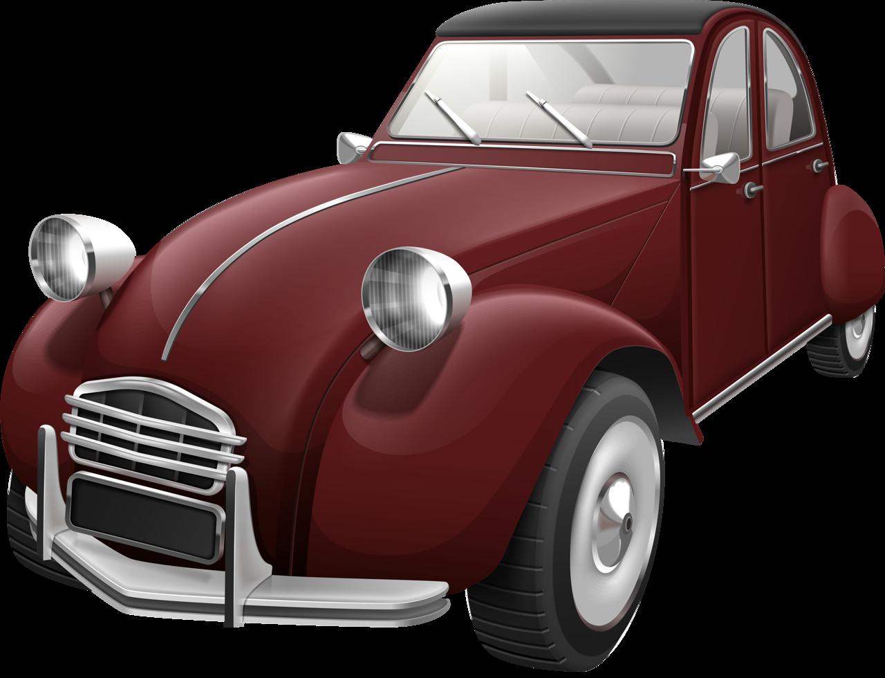 Bz vector png pinterest. Clipart cars watercolor