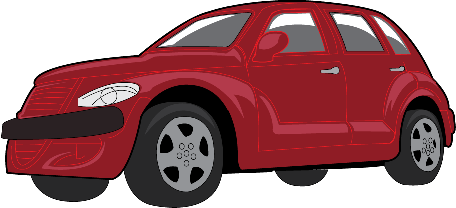 Clipart cars remote. Free clip art vehicles