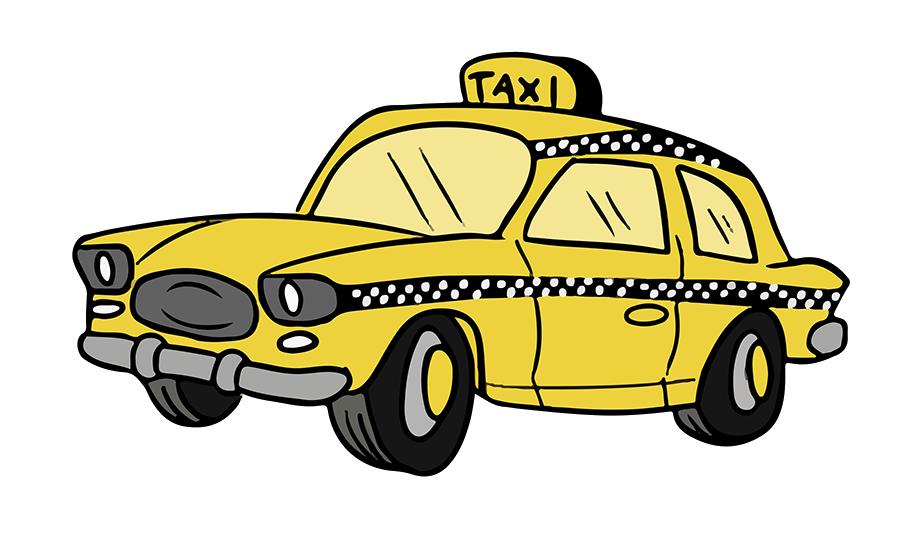Door clipart yellow door. Free car images download