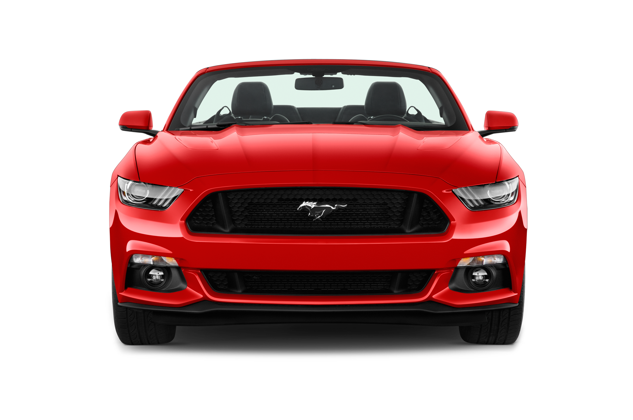 Ford png images free. Clipart cars 2015 mustang