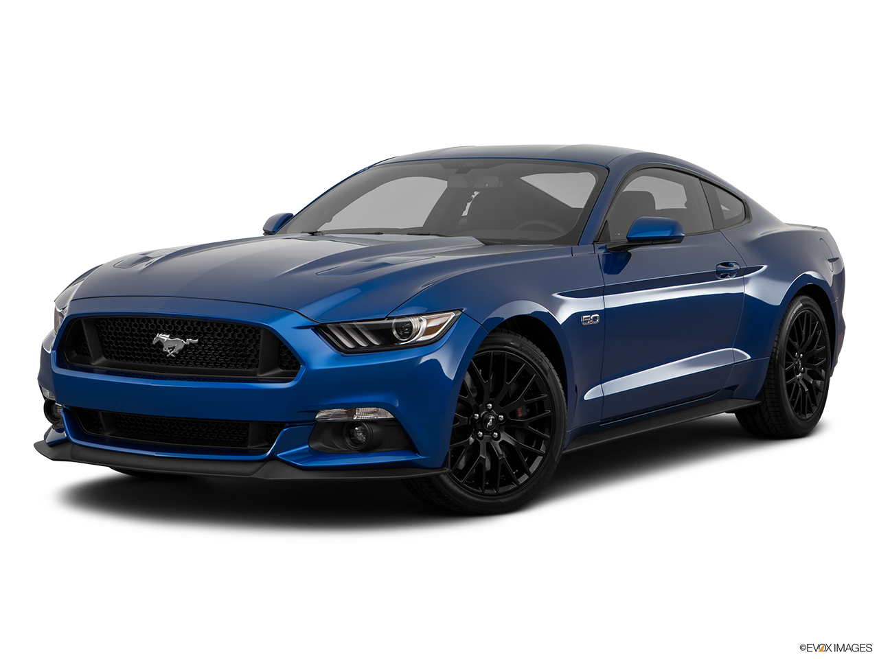Clipart cars 2015 mustang. Ford png image purepng