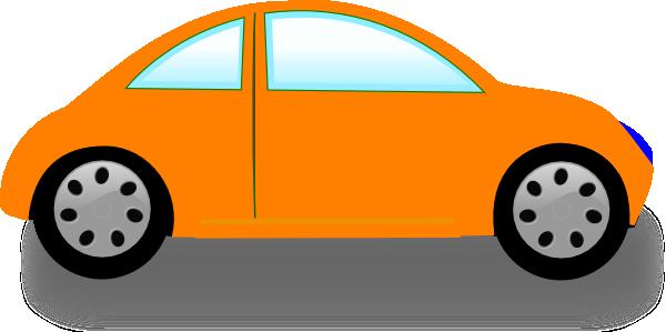Car panda free images. Clipart cars